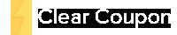 clear-coupon-logo