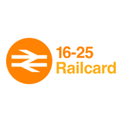 16-25-railcard-discount-codes