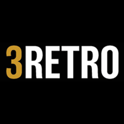 3retro-coupon-code