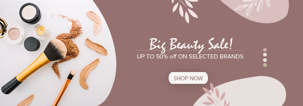 beauty-coupon-code