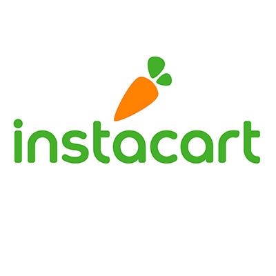 Instacart-coupon-codes