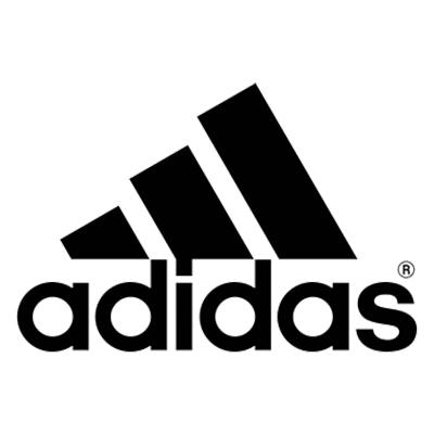 adidas-malaysia-coupon-code