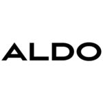 aldo-shoes-discount-codes