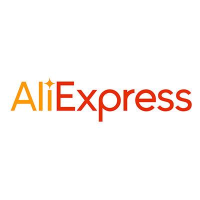 aliexpress-promo-code-2020