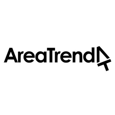 areatrend-coupon