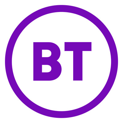 bt-mobile-discount-codes