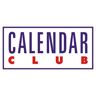 calendar-club-discount-codes
