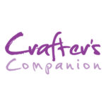 crafters-companion-discount-codes
