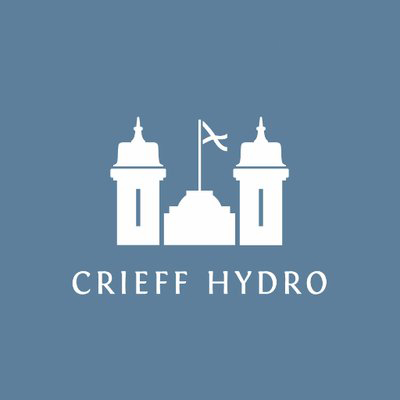 crieff-hydro-hotel-and-resort-discount-codes