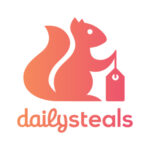 daily-steals-coupon-codes
