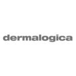 dermalogica-promo-code
