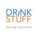 drinkstuff-discount-codes