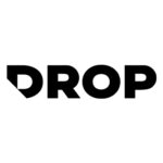 drop-coupon-codes