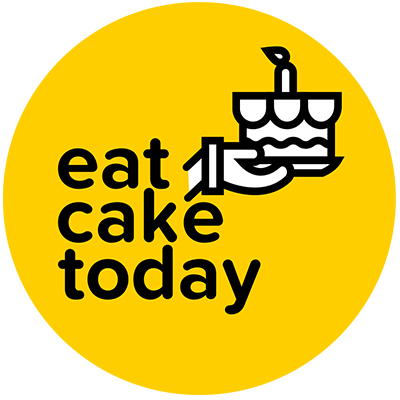 eat-cake-today-promo-code