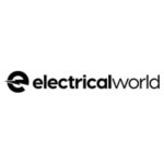electrical-world-discount-codes