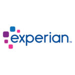 experian-discount-codes