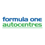 formula-one-autocentres-discount-codes