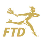 ftd-flowers-coupon-code