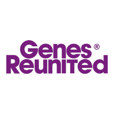 genesre-united-discount-codes