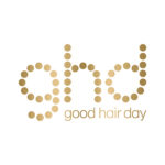 ghd-hair-discount-codes