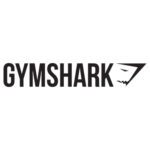 gym-shark-discount-codes