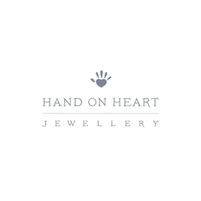 hand-on-heart-jewellery-discount-codes