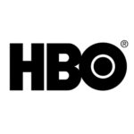 hbo-shopeu-discount-codes