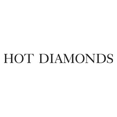 hot-diamonds-discount-codes