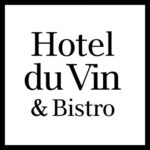 hotel-du-vin-and-bistro-discount-codes