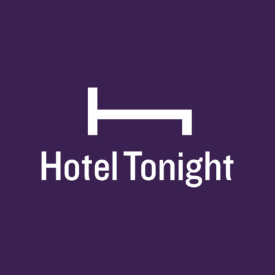 hotel-tonightFashion Nova