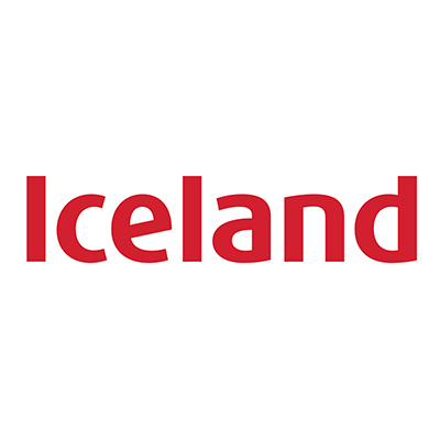 iceland-discount-codes