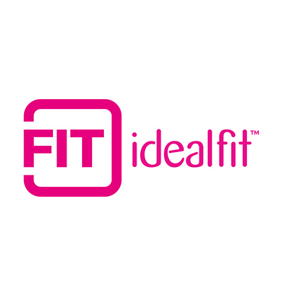 idealfit-discount-codes
