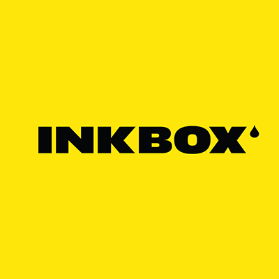 inkbox-tattoos-coupon-codes