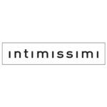 intimissimi-discount-codes