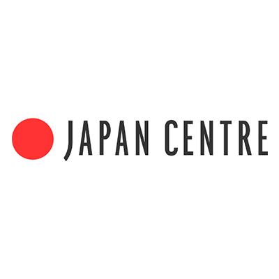 japan-centre-discount-codes