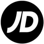 jd-sports-malaysia-discount-code