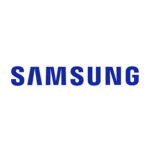 samsung-promotion-codes