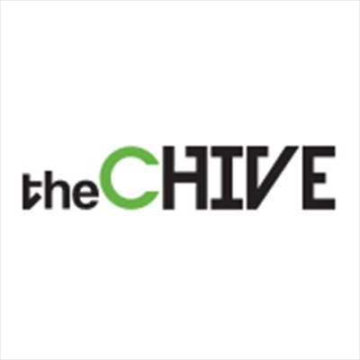 the-chivery-coupon-codes