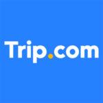 trip.com-coupon-code