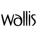 wallis-uk-free-delivery-code