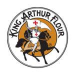 king-arthur-flour-coupon-codes