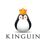 kinguin-coupon-codes