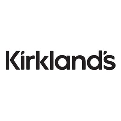 kirklands-coupon-codes