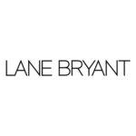 lane-bryant-coupon-codes