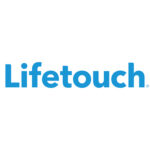 lifetouch-coupon-codes