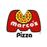 marcos-coupon-codes