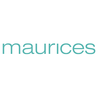 maurices-coupon-codes