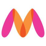 myntra-coupon-codes