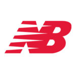 new-balance-coupon-codes