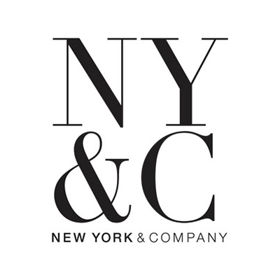 newyork-and-company-coupon-codes